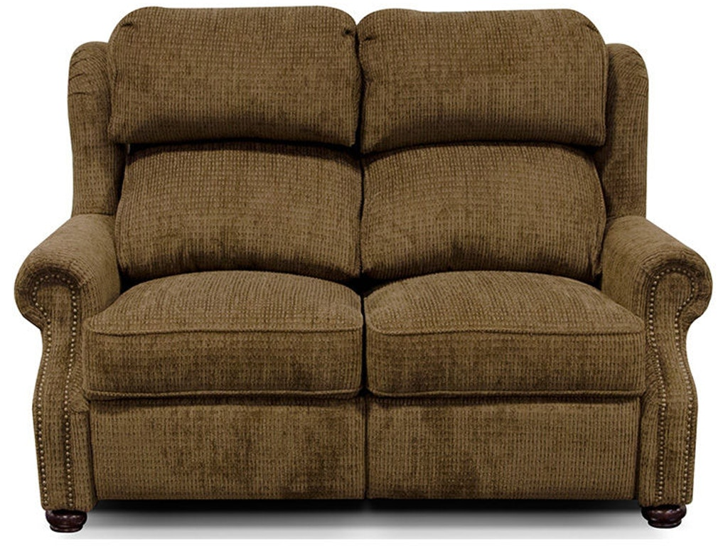 England living room masters loveseat 3a03 england for New england furniture