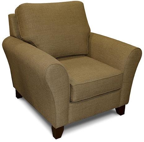 England Living Room Paxton Sofa 3b05 England Furniture