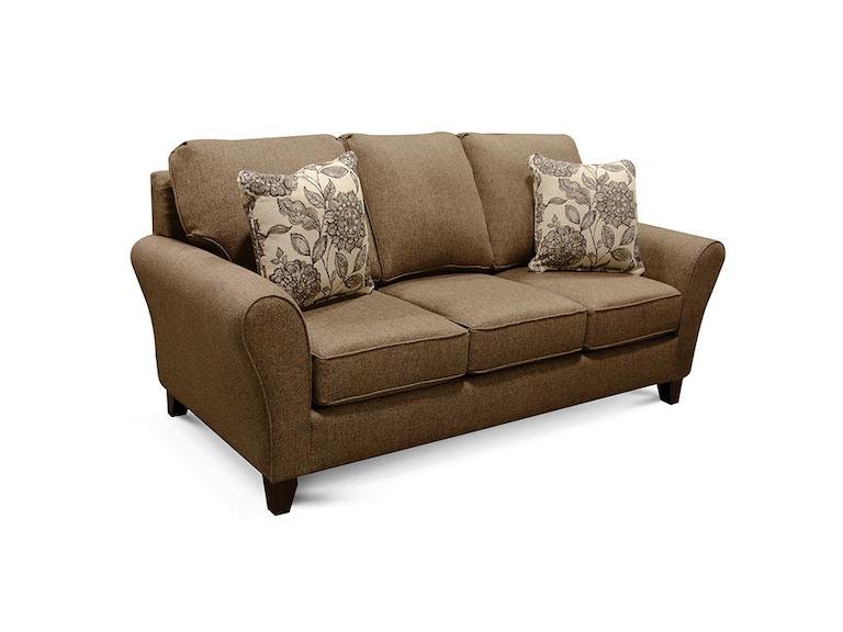 England Living Room Paxton Sofa 3B05 England Furniture New Tazewell TN