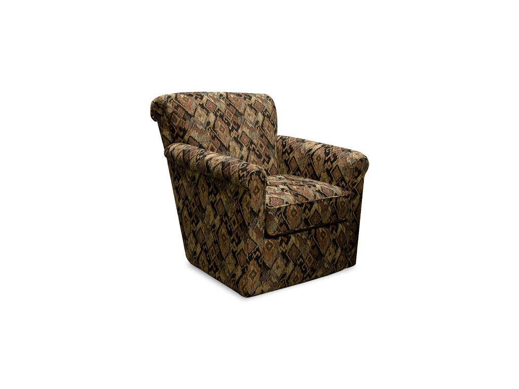 England Jakson Swivel Chair 3C00 69