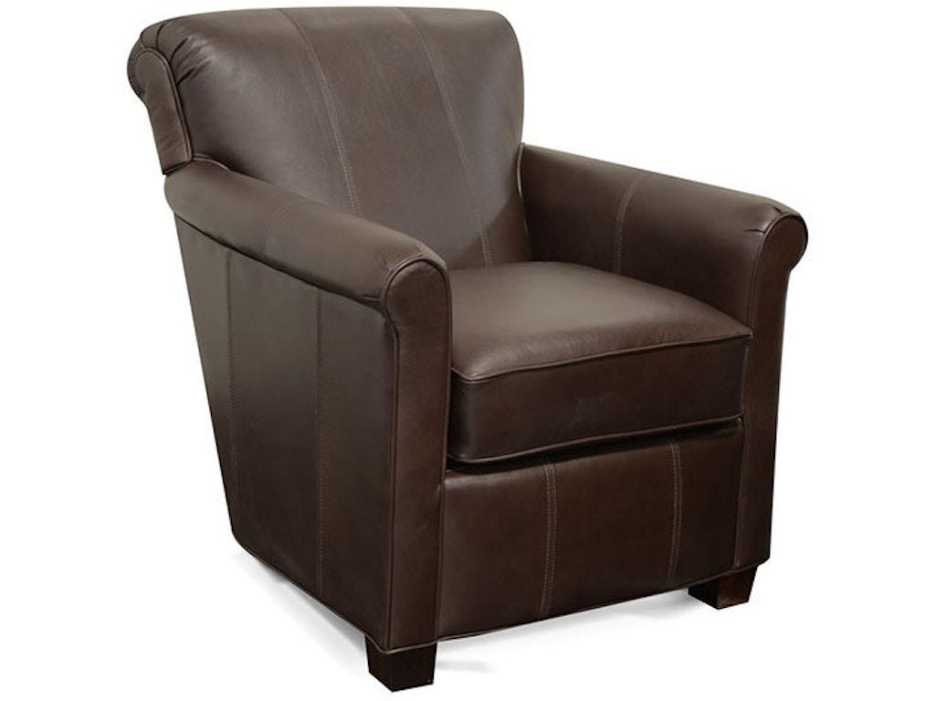 england living room lillian arm chair 3c04al trivett 39 s furniture fredericksburg va. Black Bedroom Furniture Sets. Home Design Ideas