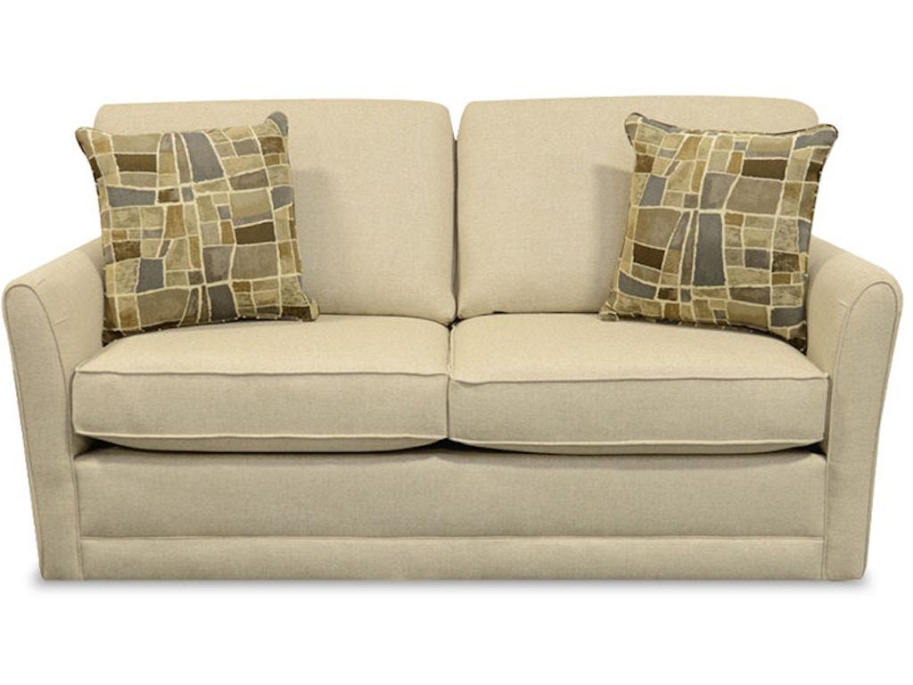 England living room tripp loveseat 3t06 england for England furniture