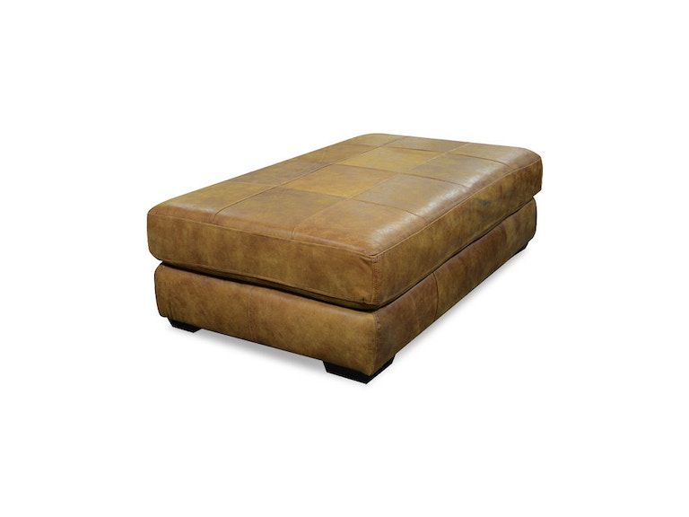 How To Choose The Best Leather Cocktail Ottoman : England Living Room Lasley Cocktail Ottoman 3W07AL - England Furniture ...