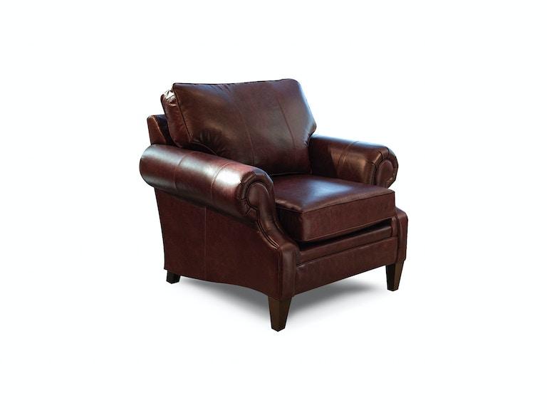 Boone Chair