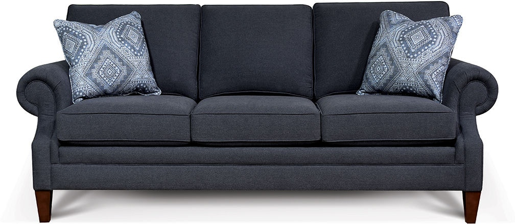 England Living Room Xandi Sofa 3x05 Sofas Unlimited