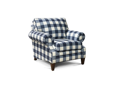 Chair 3X24