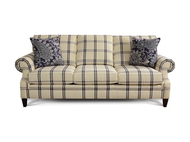 Sofa 3X25