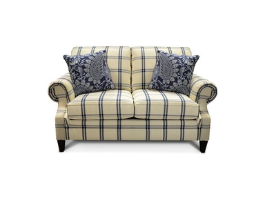Loveseat 3X26