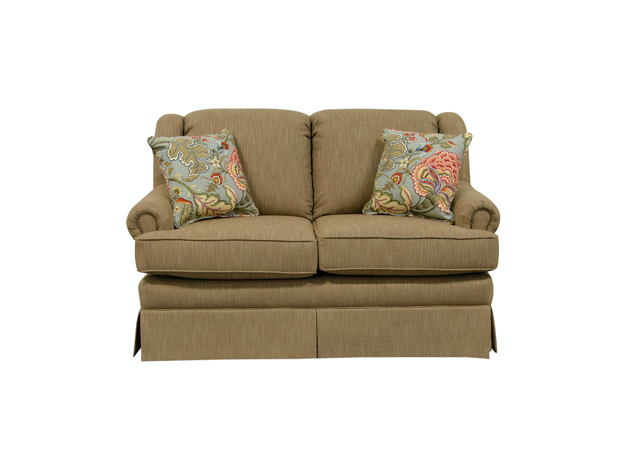 England Living Room Rochelle Sofa 4005 England Furniture