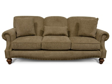 England Benwood Sofa 4355