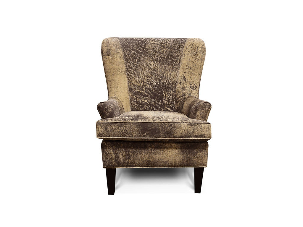 England Living Room Luther Arm Chair