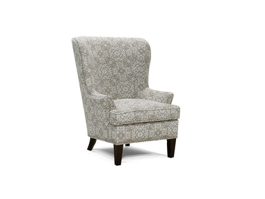 Saylor Arm Chair 4534N