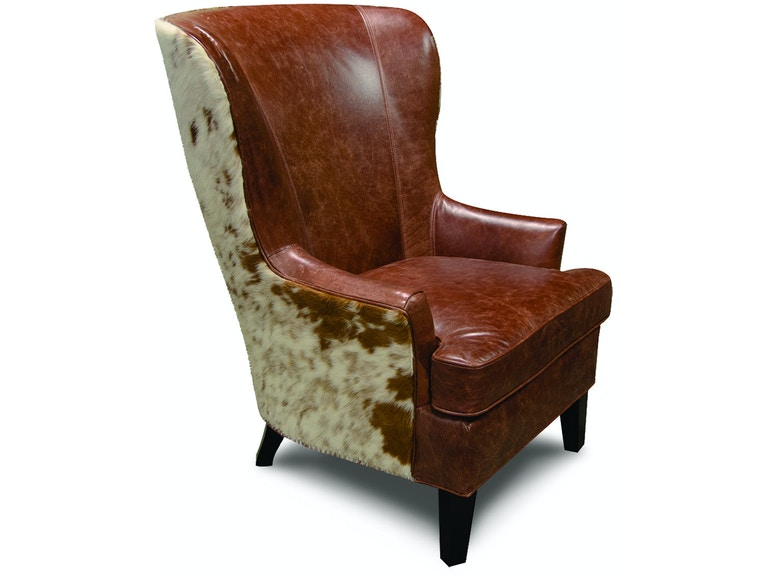 England Lorenzo Chair 4544H