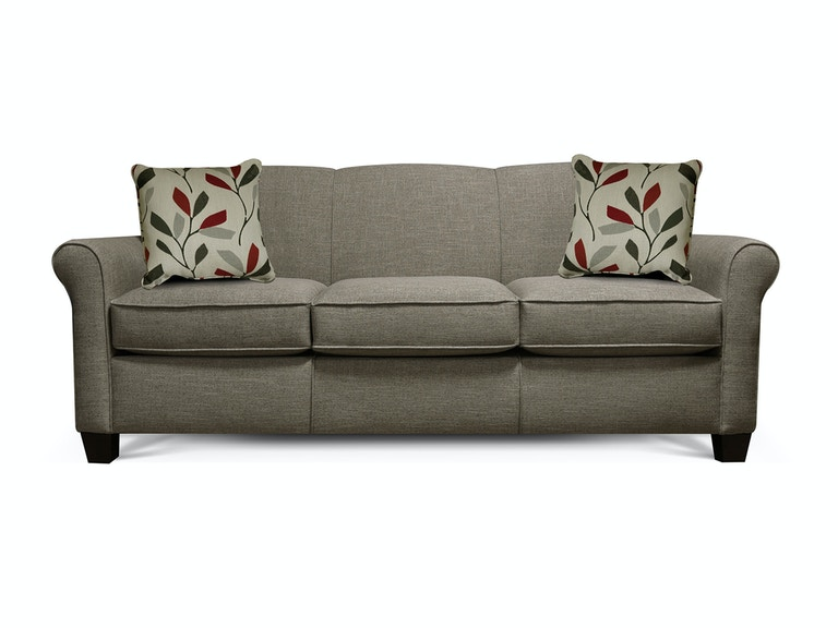 England Living Room Angie Sofa 4635 - England Furniture - New ...
