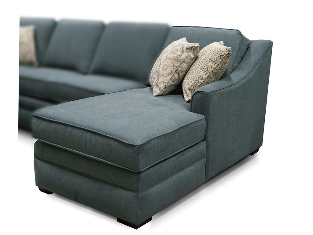 England Thomas Sectional 4T00 05