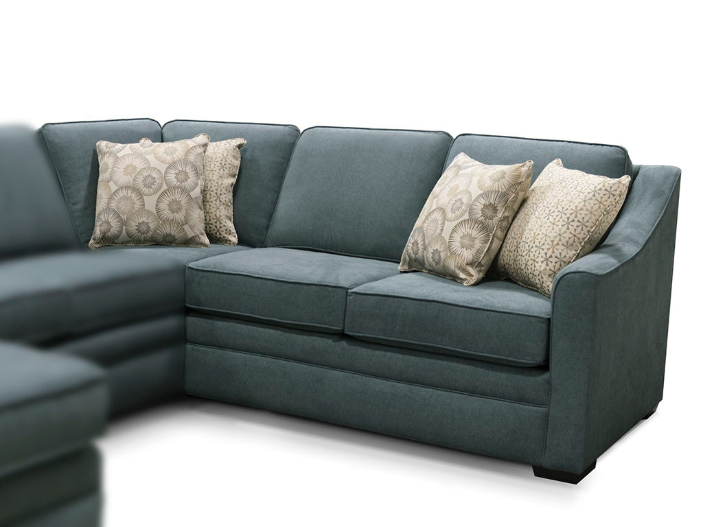 England Thomas Sectional 4T00 63