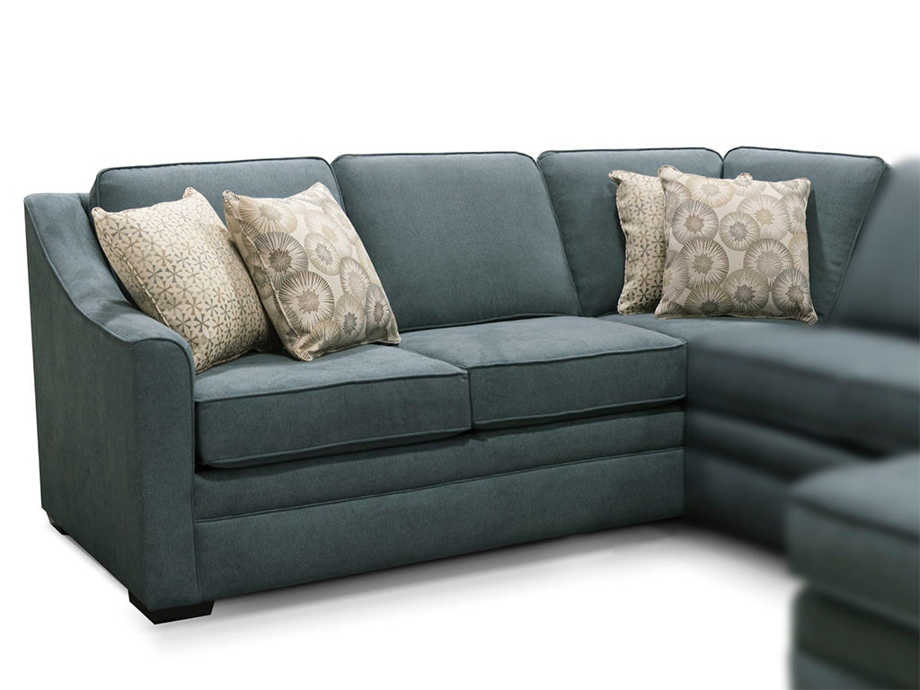 England Thomas Sectional 4T00 64