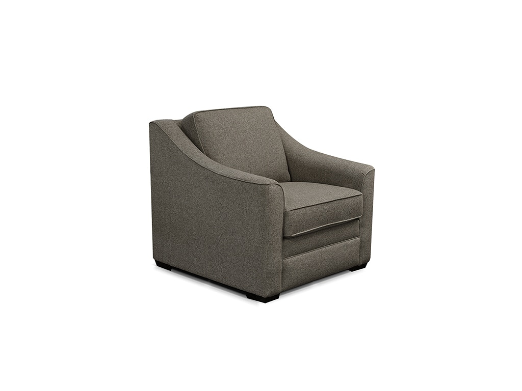 Beau England Thomas Chair 4T04