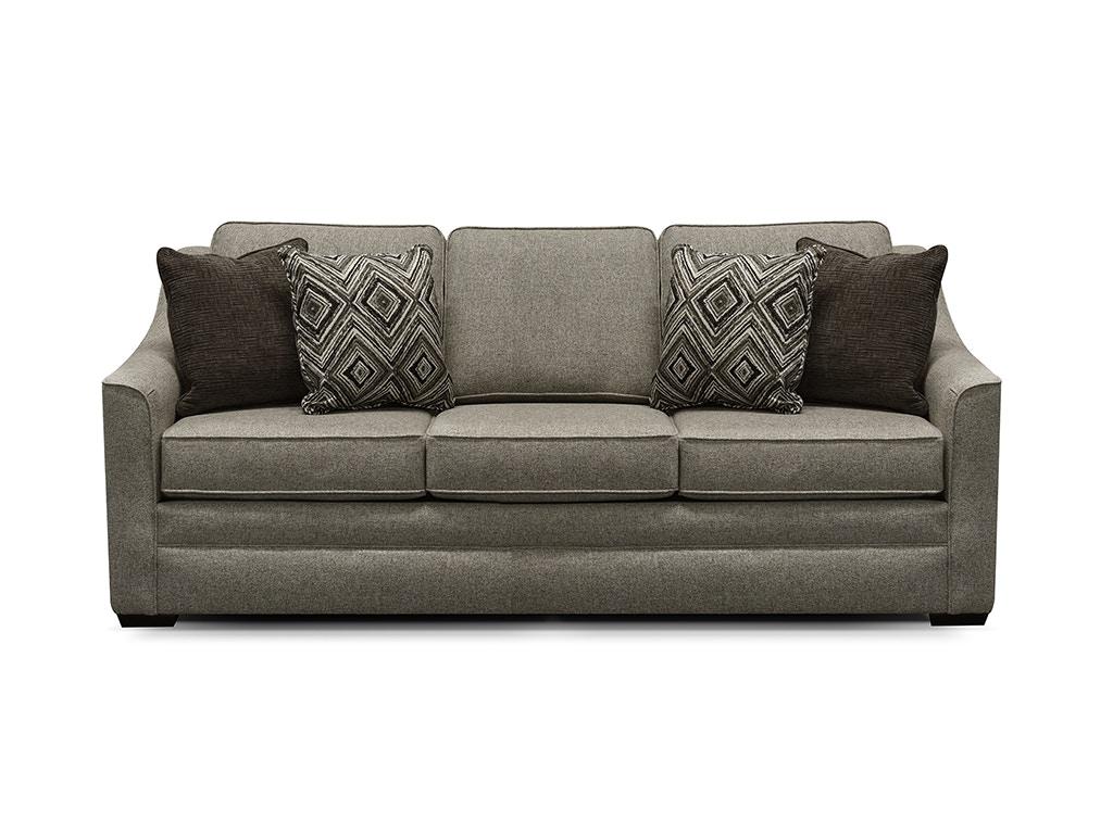 england living room thomas queen sleeper 4t09 england furniture rh englandfurniture com england sleeper sofa 6639 england sleeper sofa 6639