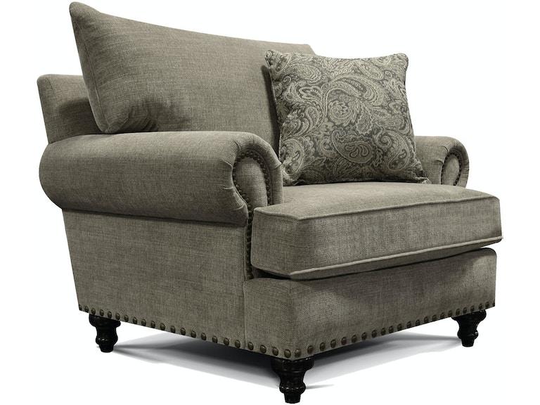 England Rosalie Chair 4Y04N