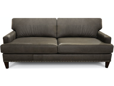 Courtney Sofa with Nails 4Z05ALN