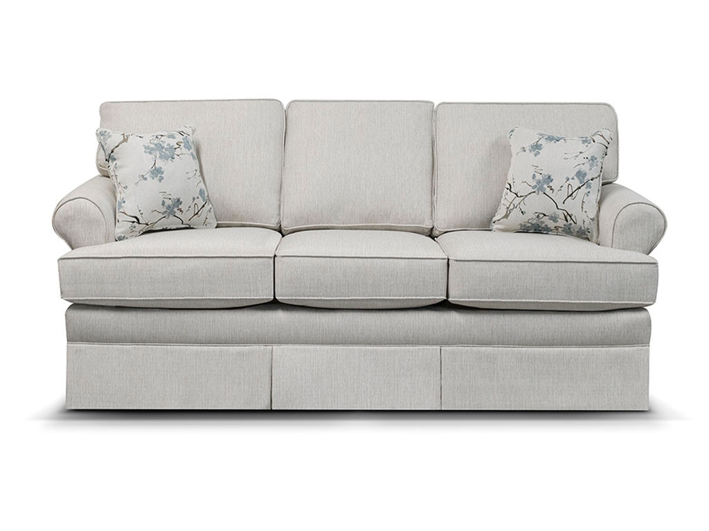 William Sofa Viscount William The Clic Leather Sofa Timothy Oulton TheSofa