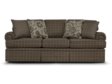 England Living Room Clare Sofa 5375 - England Furniture - New Tazewell, TN