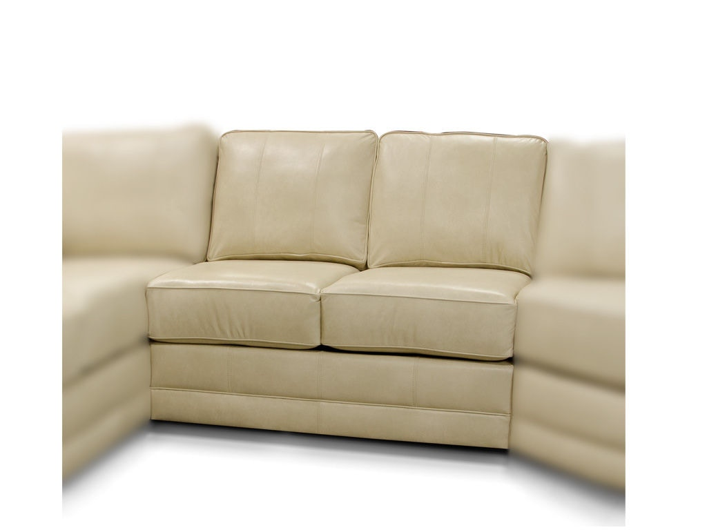 Charmant England Living Room Landry Sectional 56343AL   England Furniture   New  Tazewell, TN