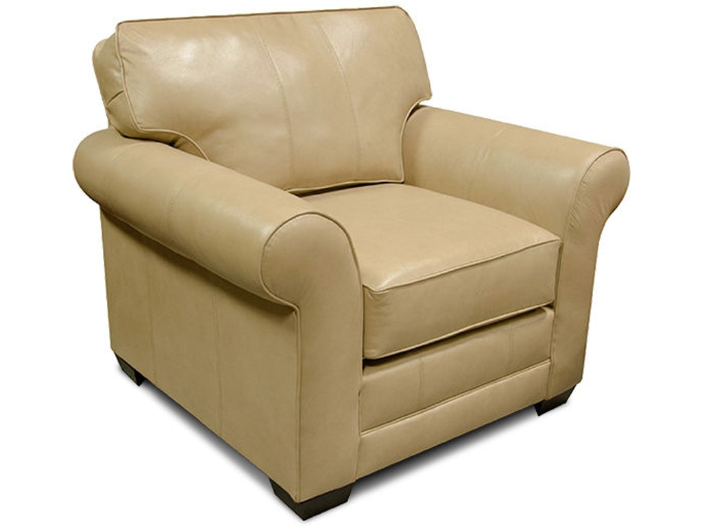 England Living Room Landry Chair 5634al England