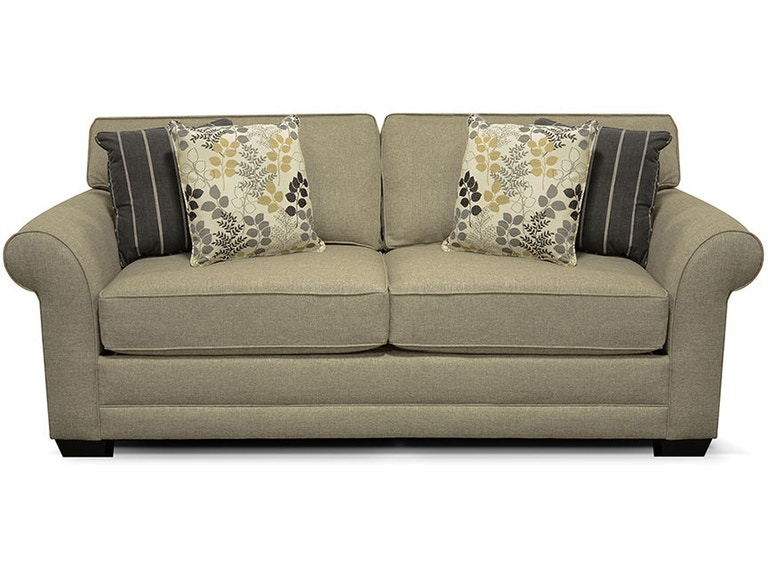 England Brantley Sofa 5635