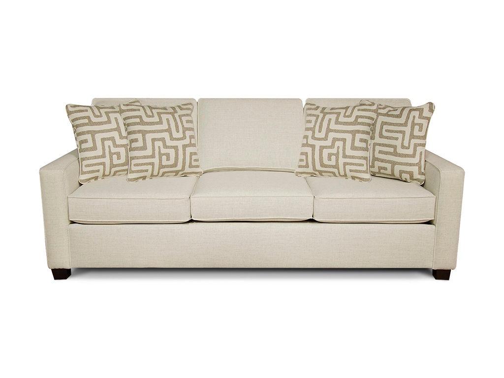 England living room river west sofa 5a05 england for England furniture sectional sofa