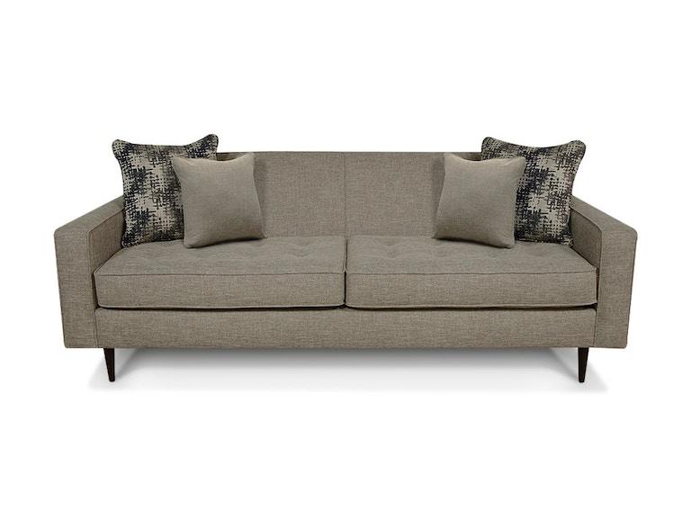 England Living Room Tribeca Sofa 5F05 England Furniture