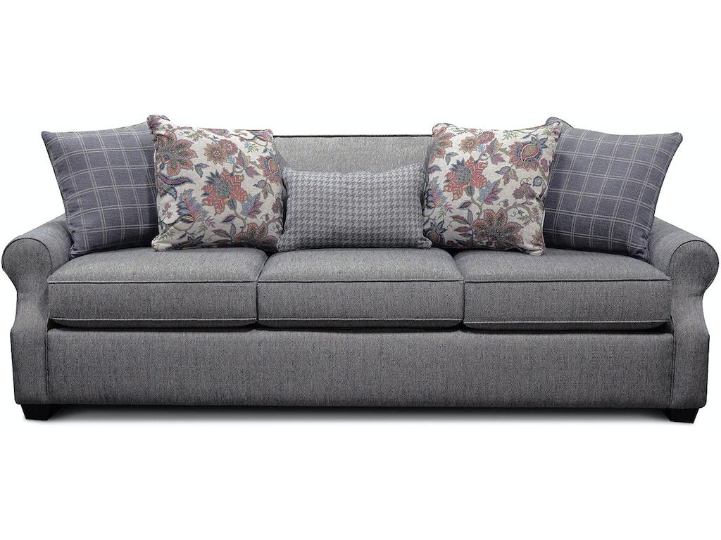 New england sofas england furniture stationary sofas care for New england furniture