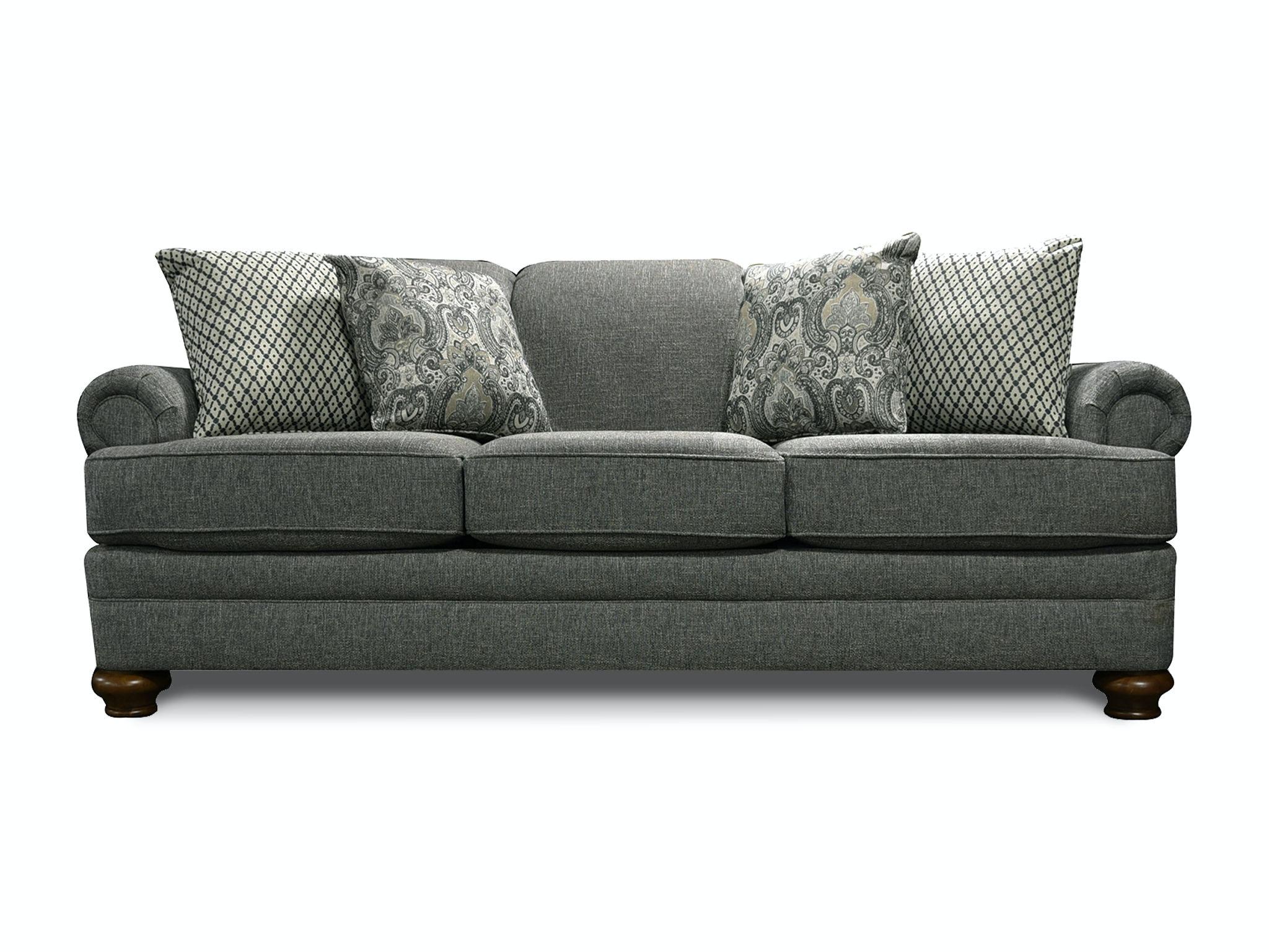 England Reed Sofa 5Q05