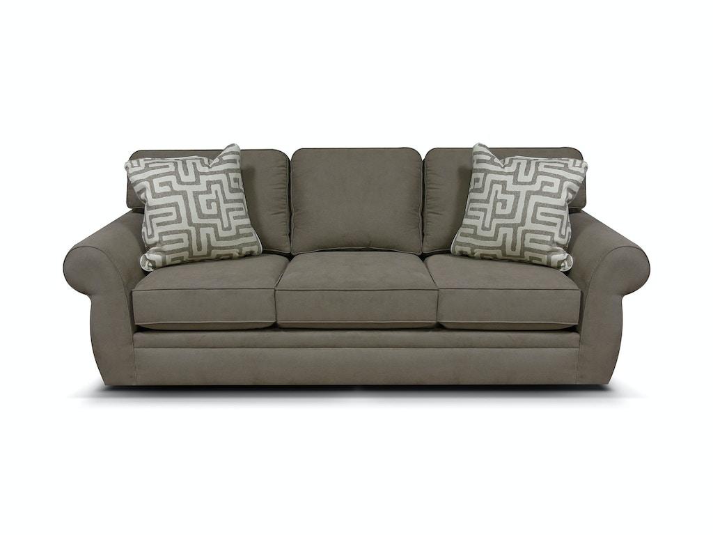England Living Room Dolly Sofa 5s05 Nehligs Furniture Stratford Nj