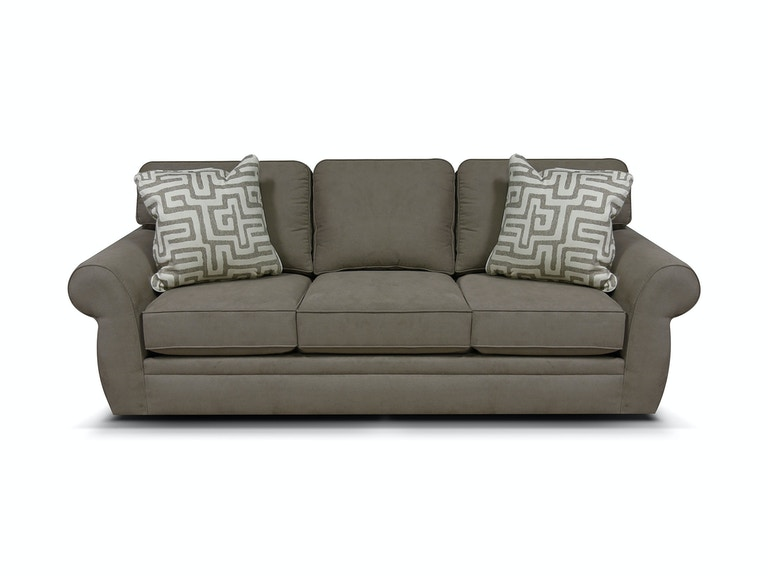 England Living Room Dolly Sofa 5s05 England Furniture