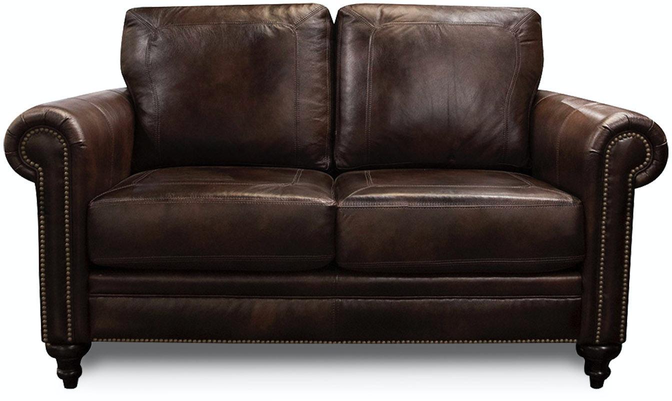All Furniture Vermeulen Furniture Inc Jackson Mi