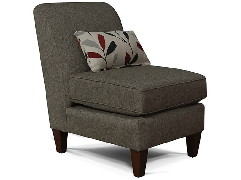 England Glenna Chair 6234