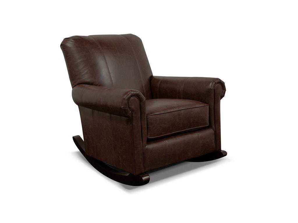England Lane Rocking Chair 63098AL