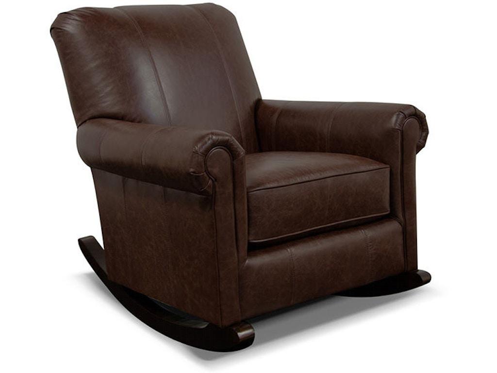 england living room lane rocking chair 63098al arthur f schultz erie pa. Black Bedroom Furniture Sets. Home Design Ideas