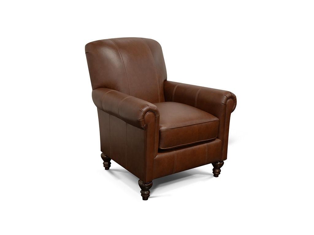 England Lane Chair 634AL