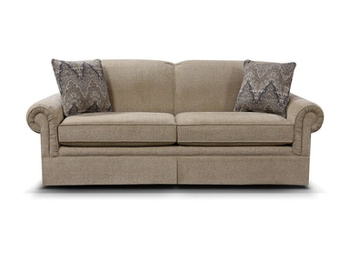 England Nancy Sofa 6555
