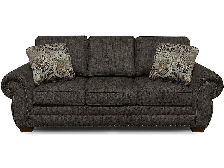 England Furniture New Tazewell Tn