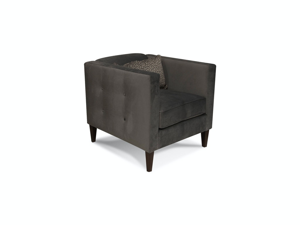 England Living Room Carson Chair 6E04 England Furniture New – Carson Chair