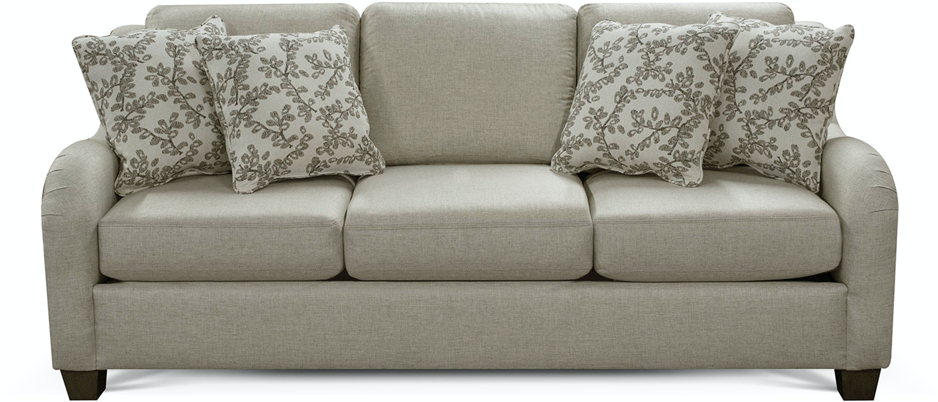 Sofas Furniture England Furniture New Tazewell Tn ~ Sleeper Sofa Knoxville Tn