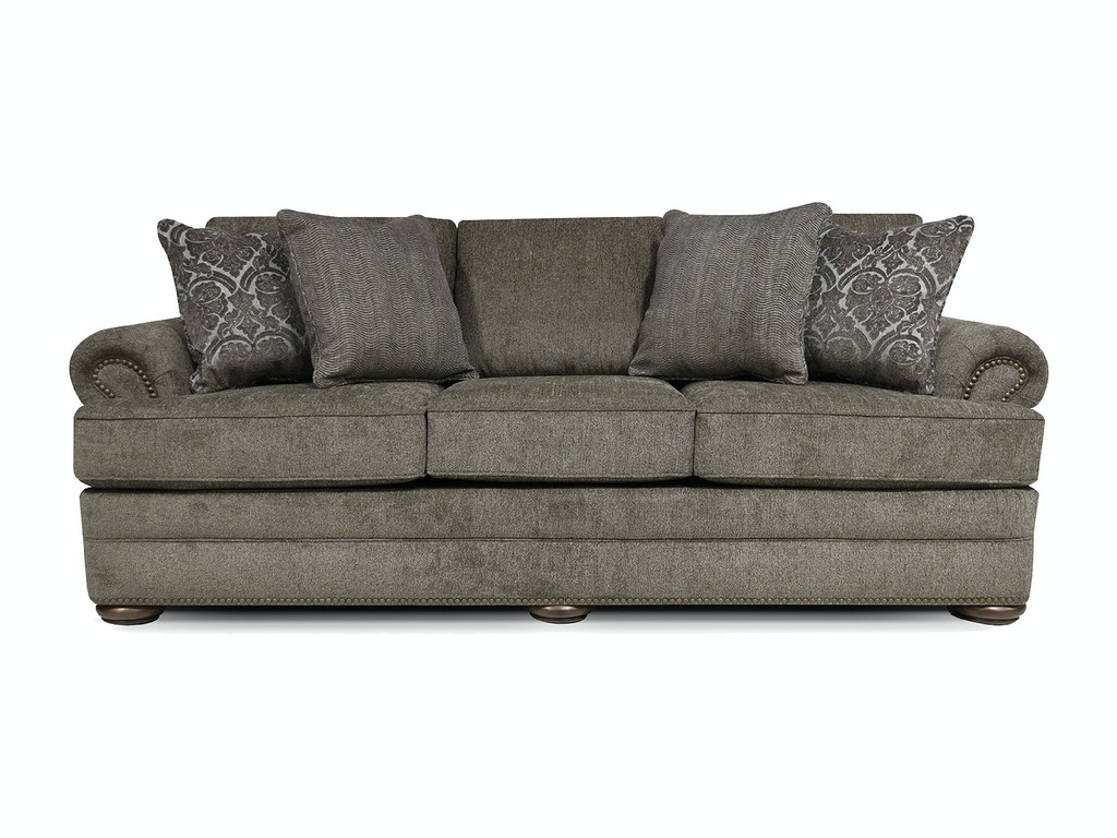 England sofas england furniture new tazewell tn 6m05n parisarafo Gallery