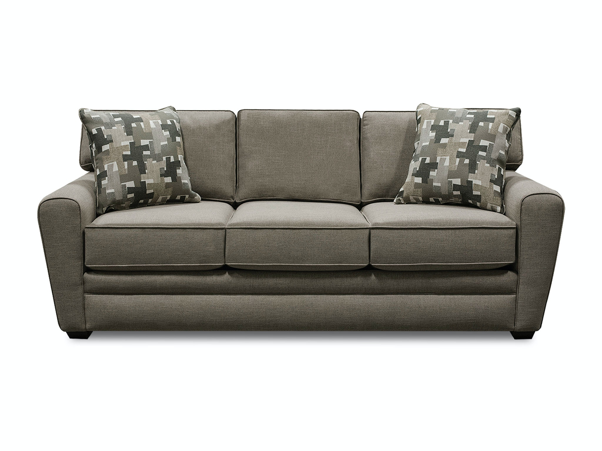 Zola Sofa Sc 1 St England Furniture