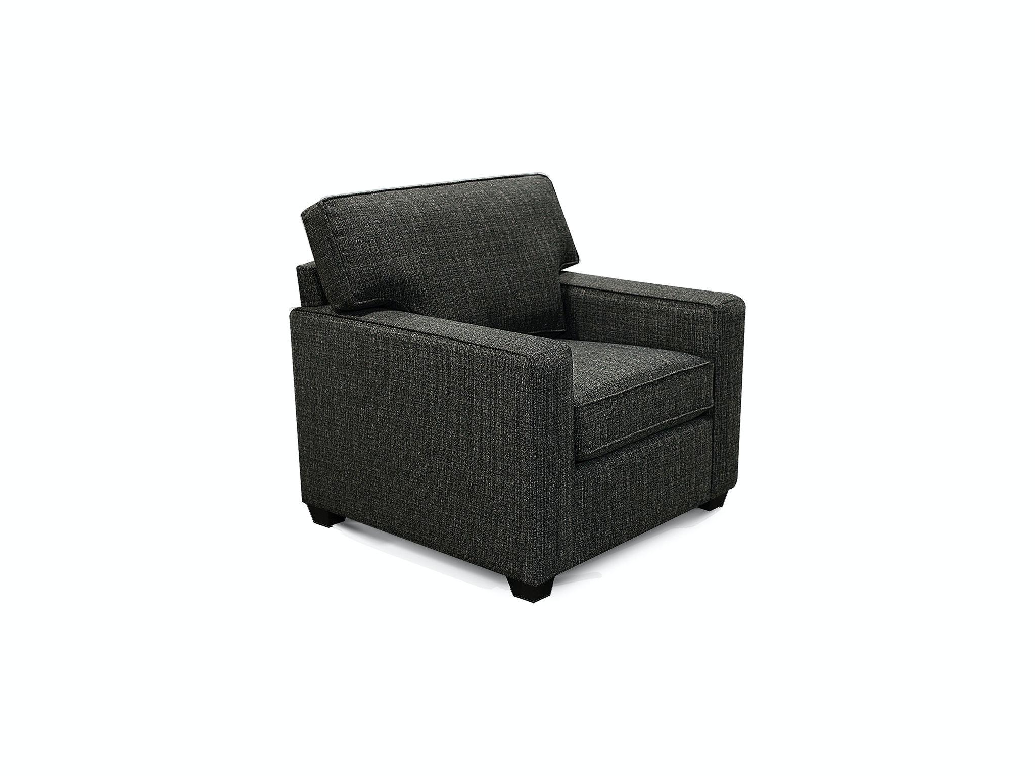 6Z04. Chandler Chair