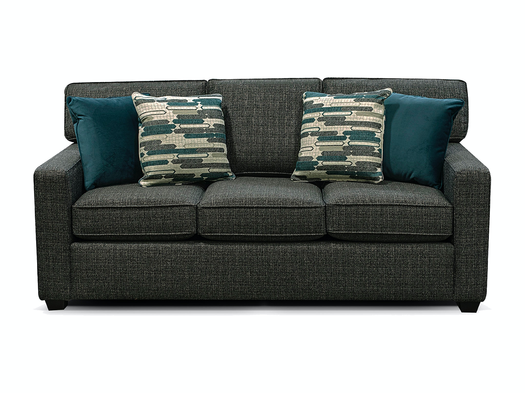Superieur England Chandler Sofa 6Z05