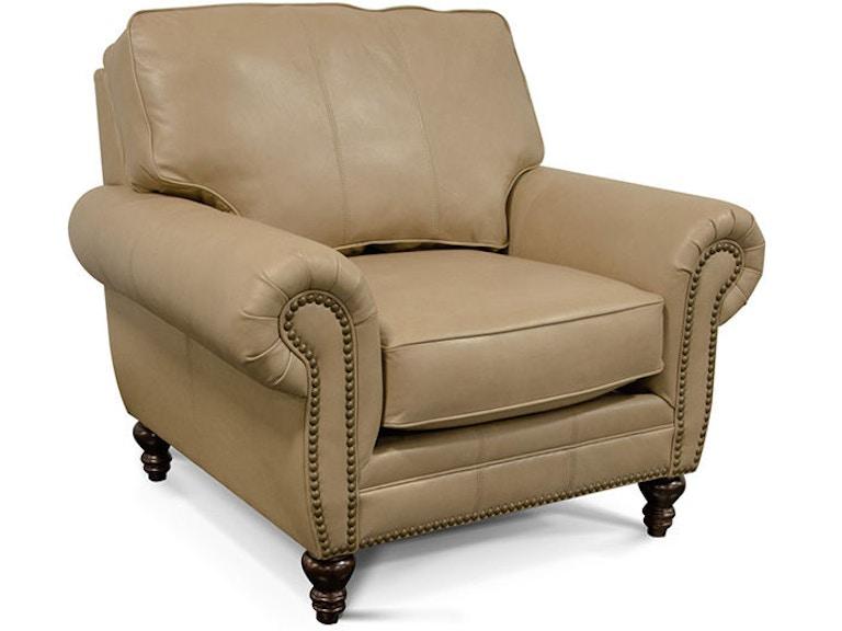 England Leight Chair